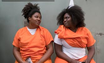 Netflix oznámil konec Orange Is the New Black | Fandíme seriálům