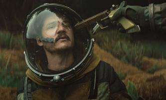Prospect: Westernová sci-fi vypadá v delším traileru parádně | Fandíme filmu