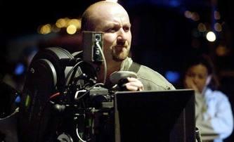 The Reckoning: Režisér Hellboye se příště pustí do čarodějnictví | Fandíme filmu