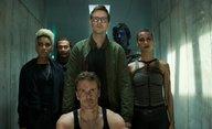 X-Men: Dark Phoenix: Co měnily dotáčky a víc od režiséra filmu | Fandíme filmu