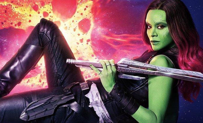 Uvidíme v roce 2020 jenom dva Marvel filmy? | Fandíme filmu