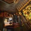 Escape Room: Úniková hra může být smrtící | Fandíme filmu