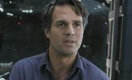 Parazit: Chystaná seriálová verze oscarového vítěze chce do hlavní role Marka Ruffala | Fandíme filmu