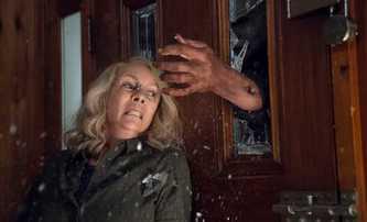 Box Office: Předvečer svátku Všech svatých | Fandíme filmu