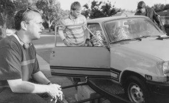 Zemřel Danny Leiner, režisér Hele vole, kde mám káru? | Fandíme filmu