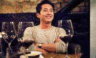 Vzplanutí: Steven Yeun jako bohémský pyroman | Fandíme filmu