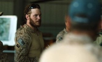 Fast: Chris Pratt jde proti drogovým dealerům | Fandíme filmu