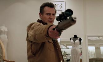 Cold Pursuit: Pluhař Neeson mstí syna v traileru | Fandíme filmu