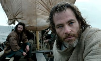 Outlaw King: Poslední trailer slibuje epickou podívanou | Fandíme filmu