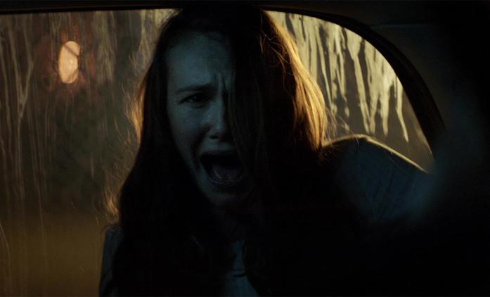Box Office: Nesmrtelný Halloween | Fandíme filmu