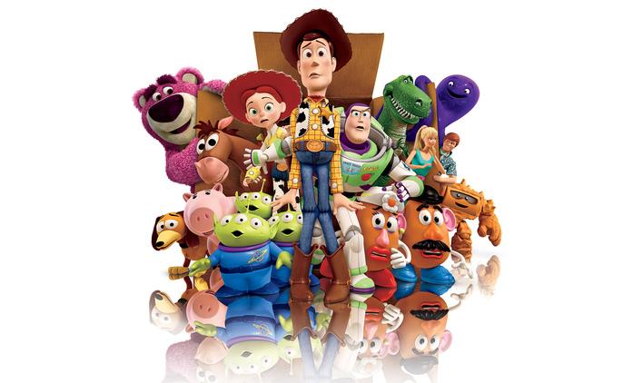 Toy Story: Dostaneme propojený vesmír plný spin-offů ve stylu Marvelu? | Fandíme filmu