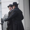 Holmes & Watson: Will Ferrell jako potrhlá verze nejlepšího detektiva | Fandíme filmu