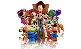 Toy Story 4 nás podle Tima Allena znovu donutí k slzám | Fandíme filmu