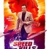 Speed Kills: John Travolta nás vezme na lodičky   Fandíme filmu