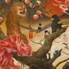 Fantastická zvířata 2: J.K. Rowling odhaluje příběh a zvířata | Fandíme filmu