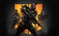Call of Duty: Natáčení hraného filmu má odstartovat příští rok | Fandíme filmu
