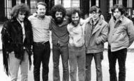 Trial Of The Chicago 7: Spielberg předává otěže Sorkinovi   Fandíme filmu