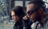 The Falcon and the Winter Soldier: První marvelovská minisérie zahájila natáčení | Fandíme filmu