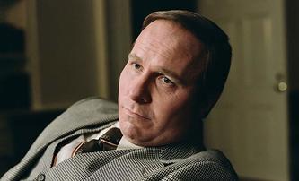 Vice: Christian Bale jako šedá eminence americké politiky je k nepoznání | Fandíme filmu