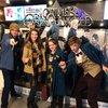 Fantastická zvířata 2: První fanoušci viděli film, zde jsou jejich reakce | Fandíme filmu
