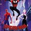 Spider-Man: Paralelní světy: Poslední trailer představil všechny Spider-Many | Fandíme filmu