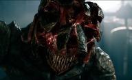 5 hororů, které si dejte raději než Halloween | Fandíme filmu