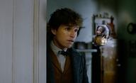 Fantastická zvířata 3: Do světa kouzel se vrací scenárista Harryho Pottera, natáčení schváleno   Fandíme filmu