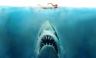 Alphas: Žraloci budou mít žně | Fandíme filmu