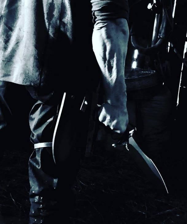 Rambo 5: Premiéra v Česku a na Slovensku potvrzena | Fandíme filmu