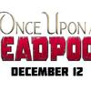 Deadpool 2: Kritici se shodují, že cenzurovaná verze je k ničemu | Fandíme filmu