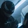 Venom 2: Na scénáři se výrazně podílí i sám Tom Hardy, čeká nás nový směr | Fandíme filmu
