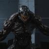 Venom: Mládeži nepřístupná verze není potřeba, myslí si režisér | Fandíme filmu
