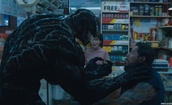 Venom 2: Tom Hardy oznámil konec natáčení, ale dost zmatečně | Fandíme filmu