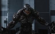 Venom: Mládeži nepřístupná verze není potřeba, myslí si režisér   Fandíme filmu