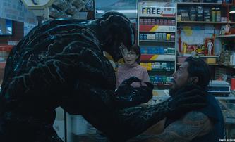 Venom 2 vymění režiséra, vybral si scenáristu | Fandíme filmu