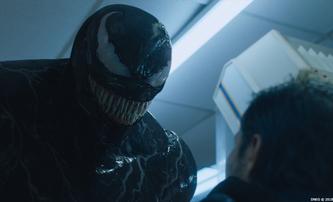 Venom 2 se začne točit ještě letos na podzim | Fandíme filmu