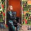 Captain Marvel jako politická hrdinka | Fandíme filmu