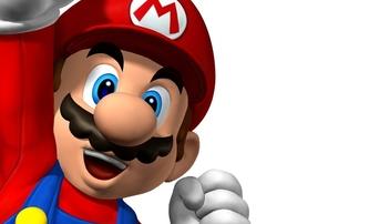 Super Mario: Tvůrci tvrdí, že ví jak natočit dobrý herní film | Fandíme filmu