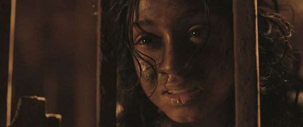 Mowgli: Legend of the Jungle: Nový trailer odhalil datum premiéry   Fandíme filmu