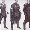 Avengers 3: Vystřižené scény, vystřižené postavy a další změny | Fandíme filmu