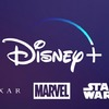 Disney+: Myšákova přímá konkurence Netflixu se představuje | Fandíme filmu