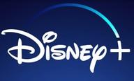 Fox se údajně stane součástí Disneyho už v lednu | Fandíme filmu