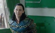 Loki: V jakém formátu by měla být minisérie vyprávěna | Fandíme filmu
