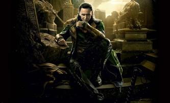 Loki: Minisérie o Thorovu bratrovi se vrací před kamery | Fandíme filmu