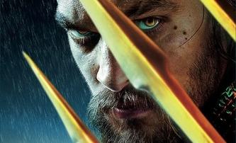 Aquaman: První ohlasy slibují příjemný zážitek | Fandíme filmu