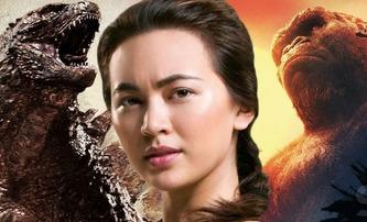 Godzilla vs. Kong: Film nabral posilu od Marvelu | Fandíme filmu