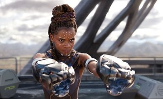 Avengers 4: Návrat sestry Black Panthera potvrzen | Fandíme filmu