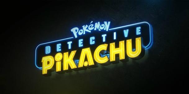 Detective Pikachu: První ohlasy jsou chvalitebné | Fandíme filmu
