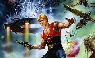 Flash Gordon: Jak je na tom nová verze sci-fi klasiky? | Fandíme filmu