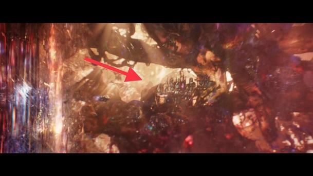 Avengers 4: Podle režiséra možná dostaneme nejdelší marvelovku | Fandíme filmu